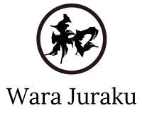 Wara Juraku